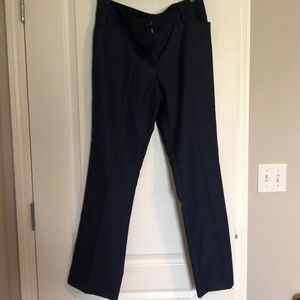 New York and Company's beloved 7th Avenue Pant